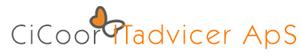 CiCoor ITadvicer ApS